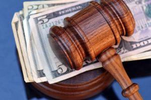 best stock broker attorney