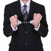 fraud investment attorney