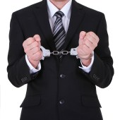 Fraud Convictions