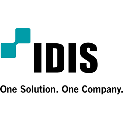 IDIS DR-8364 Network Video Recorder (NVR) Specifications