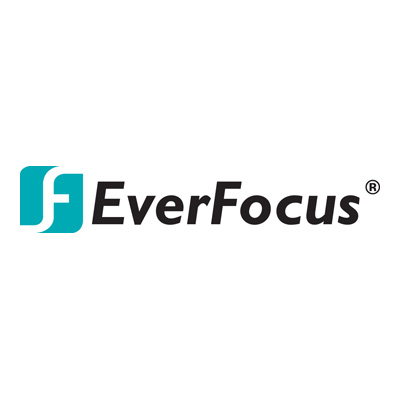 Everfocus Paragon 16 Digital video recorder (DVR