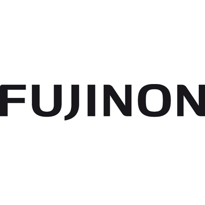 Fujinon YV10x5HR4A-SA2L Security camera lens