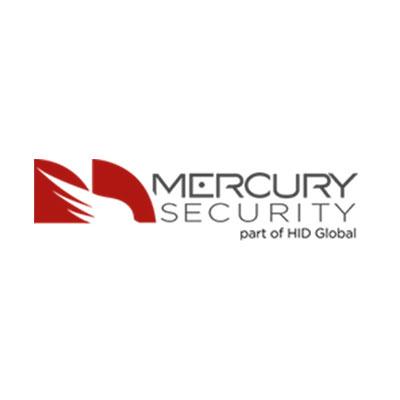 Mercury Security MR-1824MC Access control reader