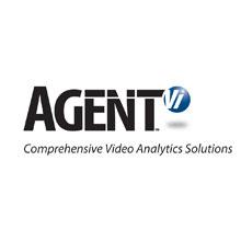 Video analytics firm Agent Vi raises funds from Motorola