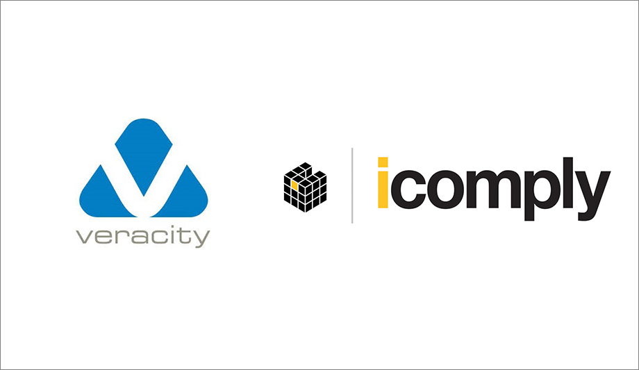 Veracity acquires security software provider iComply
