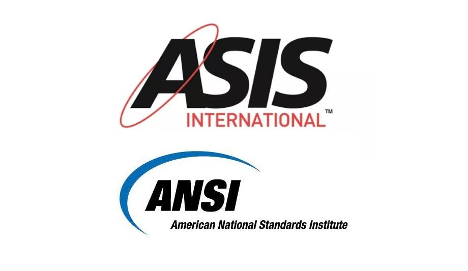 ASIS International's Susan Carioti appointed to ANSI board