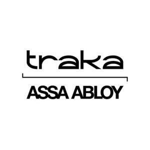 Traka Showcases Latest Solutions And Partnerships At