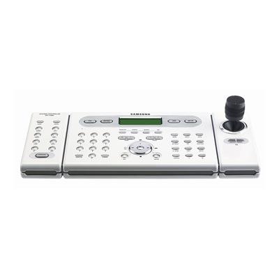 Hanwha Techwin America SPC-6000 Telemetry transmitters and