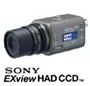 Sony_KG-830EX