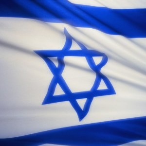 Israel announced to have foiled an attempted cyber-attack on defence firms