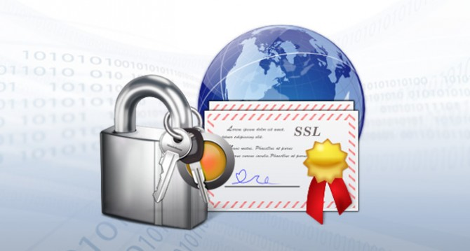 VeriSign Hacked  Why? - Security Affairs