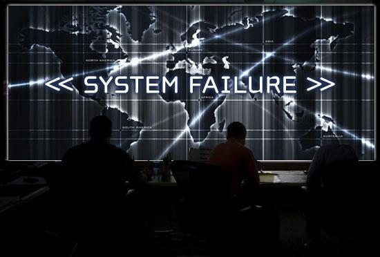 hack back