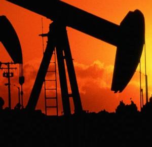 Saudi-oil-300x290