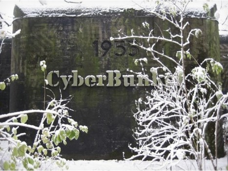 cyberbunker blacklisted Spamhaus attack