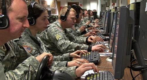 nco-academy-us-army-flickr