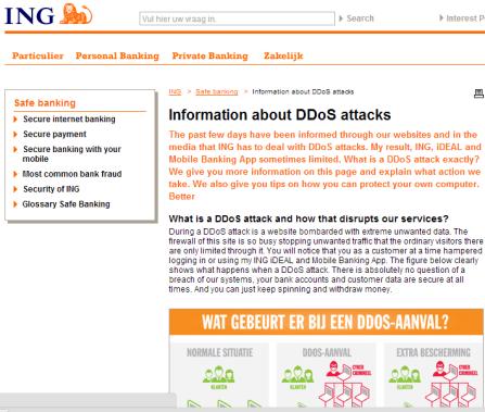 DDoS_Ing_bank