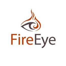 1245812-fireeye