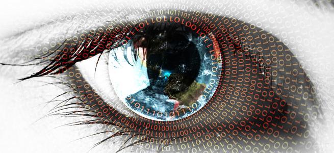 surveillance NSA mobile