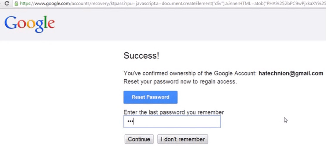 how to delete gmail address from google account