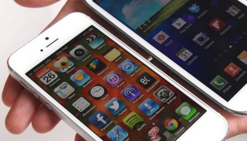 Mobile Apps Security brute force