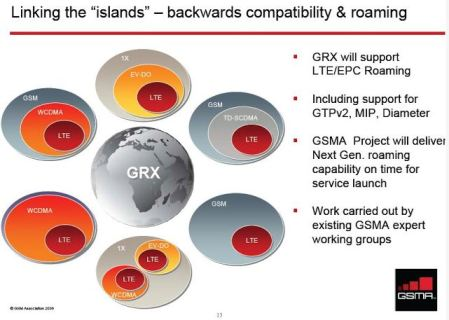 GCHQ quantum insert GRX
