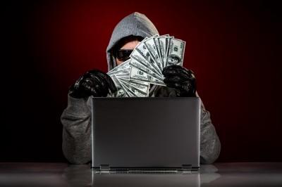 Underground-cybercrime
