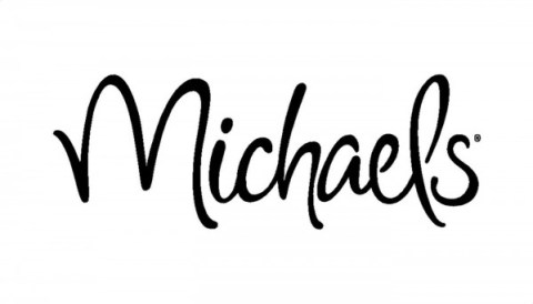 Michaels Stores Inc