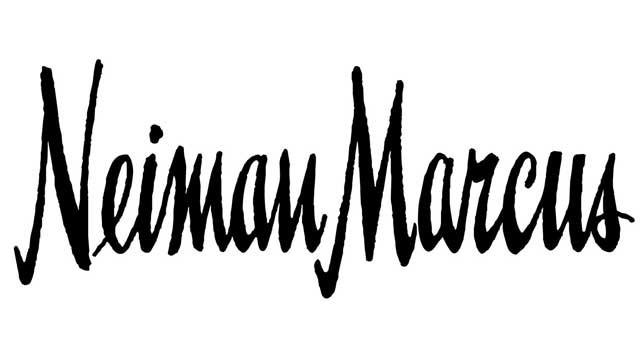 After Target also Neiman Marcus retailer confirmed a data