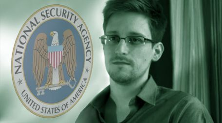 NSA-CIA-Edward-Snowden