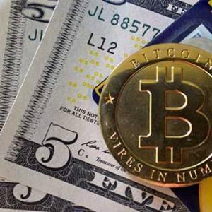 sacda bitcoins