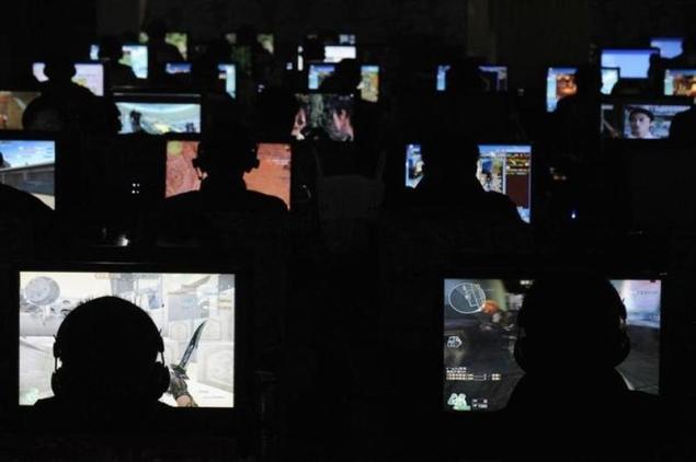 internet-hackers