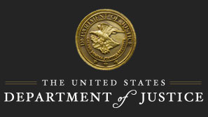 A United Kingdom national, member of 'The Dark Overlord' hacking group was sentenced to five years in federal prison, announced the US DoJ. The United Kingdom national Nathan Wyatt (39), a member of 'The Dark Overlord' hacking group, wasextradited to the Uni…