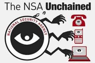 US impants surveillance backdoors 2