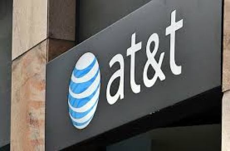 AT&T databreach