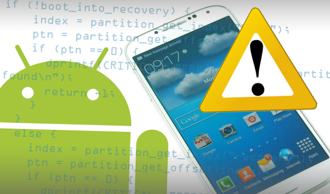 July 2018 Android patches  - Android 4 - GoogleJuly 2018 Android patches fixescritical vulnerabilitiesSecurity Affairs
