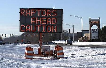 ICS-CERT road sign 1