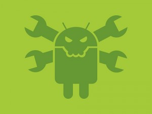 Android Security Bulletin—November 2017