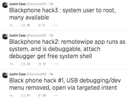 blackphone hacked 11082014