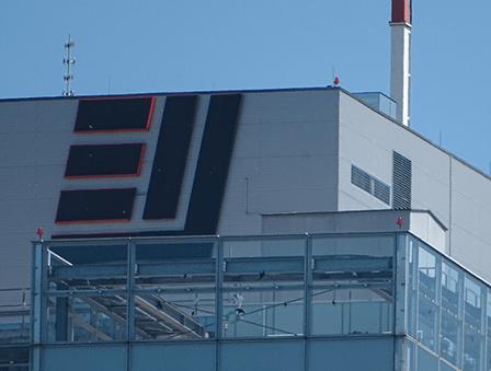 NSA surveillance Vienna 3