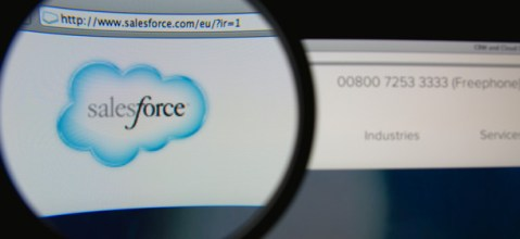 dyre salesforce-warns-potential-malware-attack