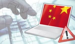 China-apt