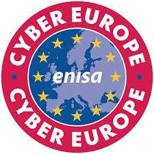 CyberEurope2014