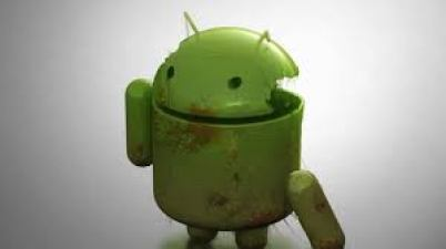android OS 2