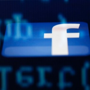 QnA VBage Facebook login phishing campaign can deceive tech-savvy users