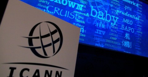 ICANN 1
