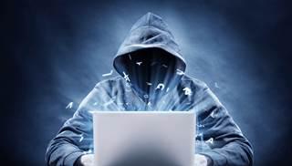 MoneyTaker hacker group