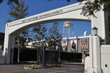sony Pictures entertainment 1