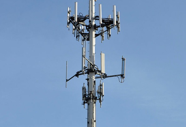 SS7 Attacks and Potential Breaches in Telecommunication Leading to