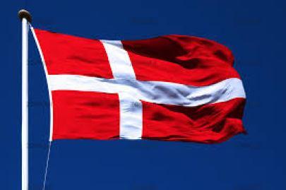 Denmark cyber warfare 2