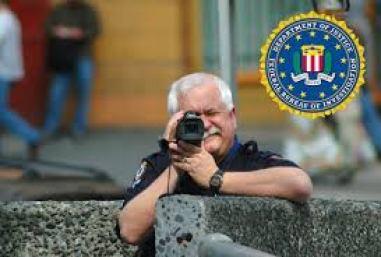 FBI surveillance 2